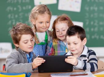 Learning Redefined!! #Blog 1