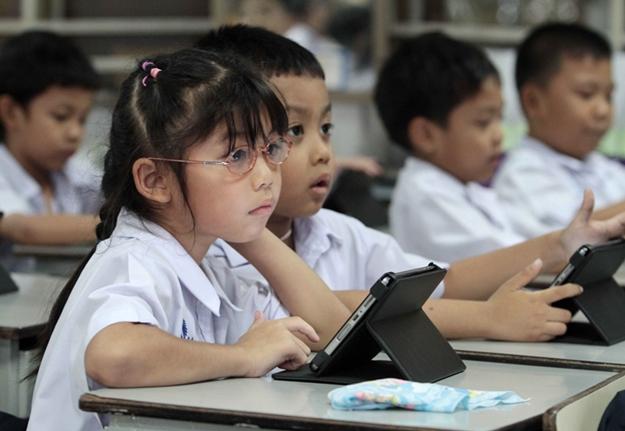 #EduGrid-The Innovative Educator – Blog 2