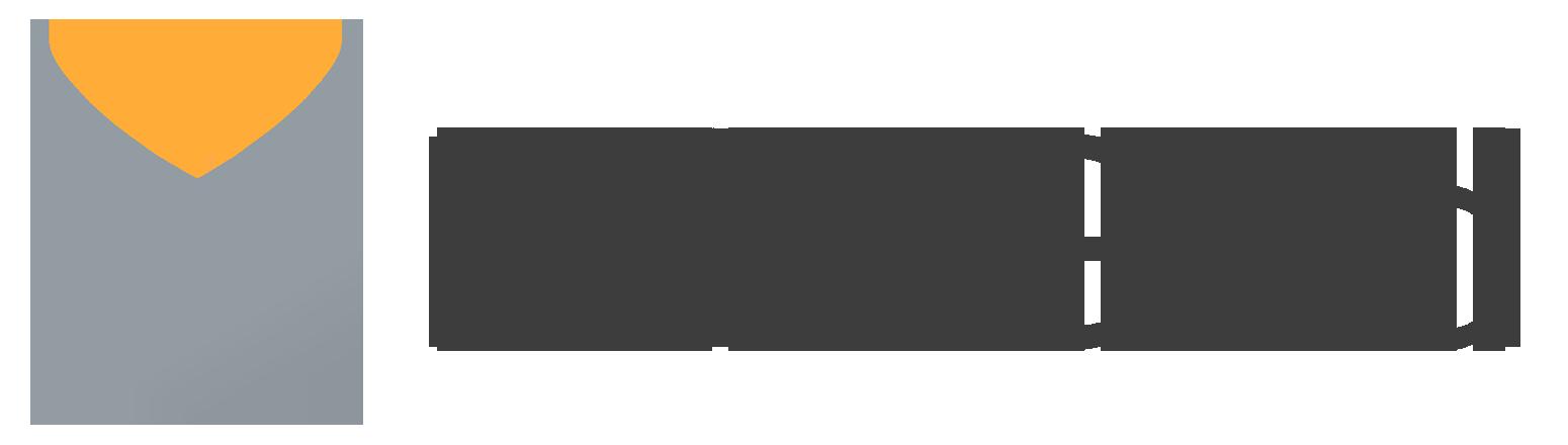 EduGrid
